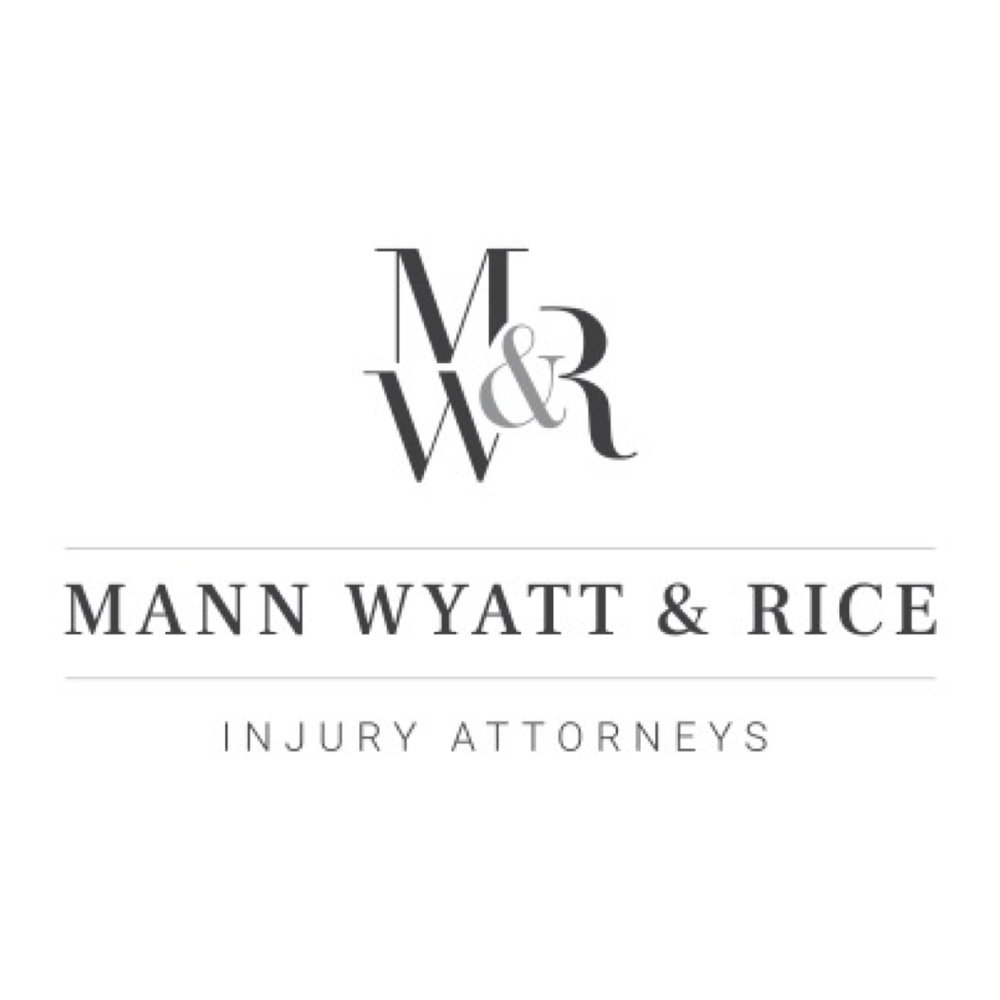 Mann, Wyatt & Rice   With decades of experience, we are on of the Midwest's most premier firms practicing exclusively in personal injury, including car accidents, truck accidents, wrongful death and workers' compensation.