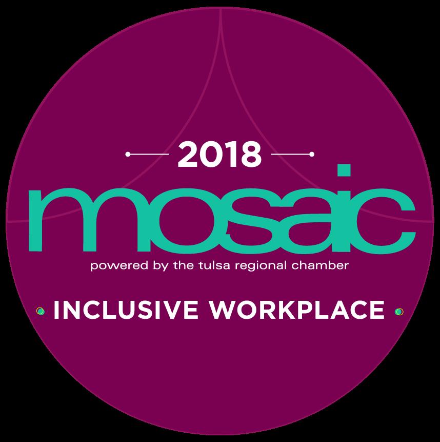 2018 Mosaic Bug.png