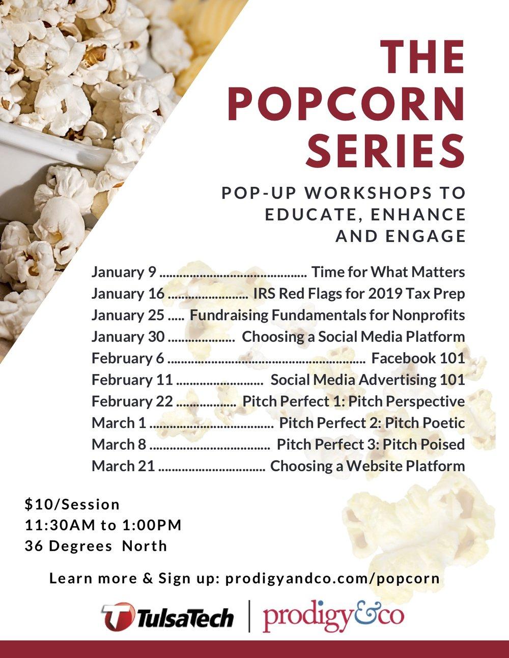 Popcorn Series 2019 Q1 Flyer.jpg