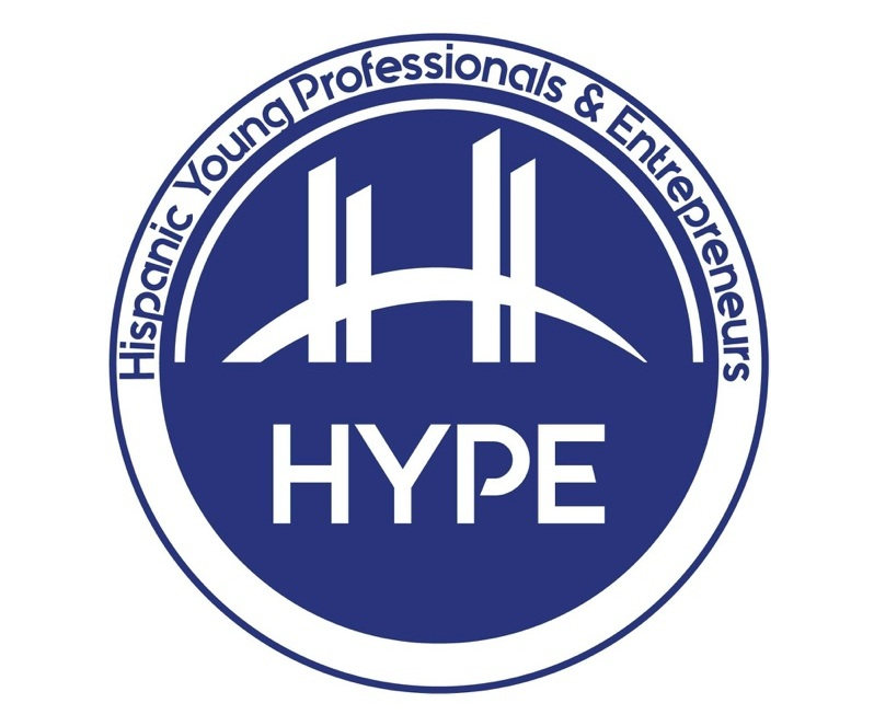 hype%2Bsquare.001.jpg