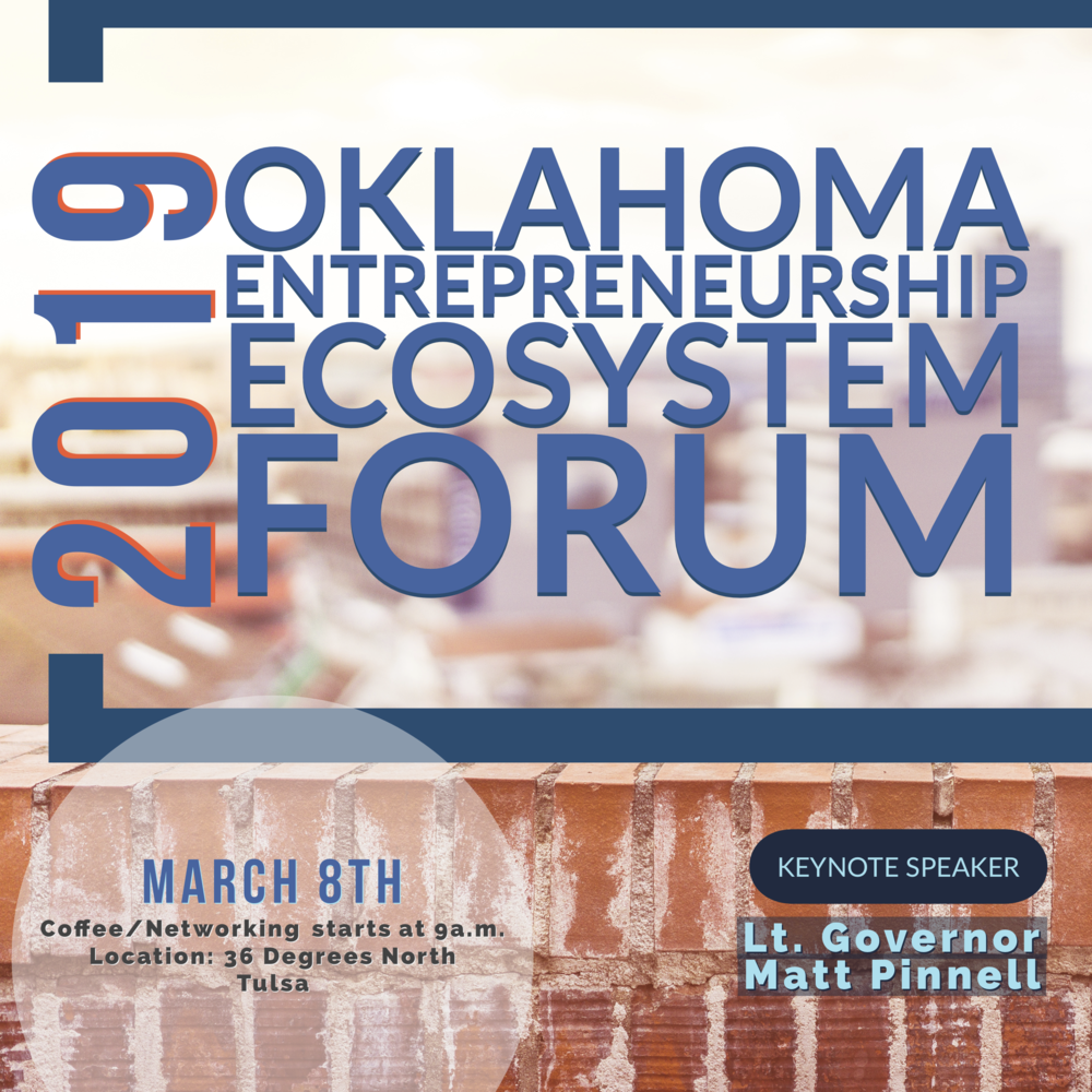 2019 Ecosystem Forum -- Save the Date.png
