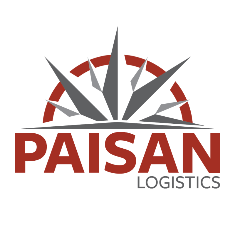 Paisan Logistics   Paisan Logistics is an asset-based crude oil hauling company. They specialize in transporting crude oil from lease sites to rail stations, pipelines and refineries. Paisan prides itself in being extremely reliable, safe and easy to do business with.