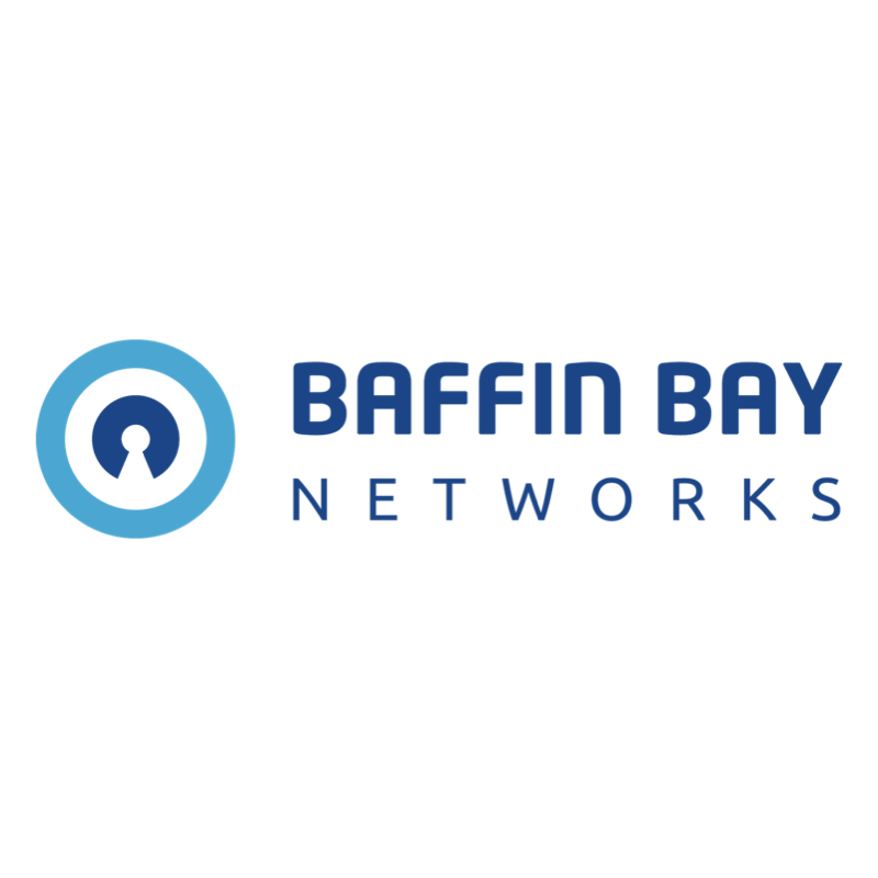 Baffin Bay Networks   Baffin Bay Networks, headquartered in Stockholm, Sweden, is a team of seasoned, cybersecurity experts with backgrounds in major US security enterprises and the largest banks in the Nordics. They aim to build and deliver a world-beating Threat Protection Platform that helps customers mitigate all cyber threats.