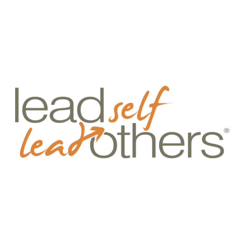 Lead Self Lead Others   Lead Self Lead Others is an industry leader in coaching companies through customized consulting plans. Their vision is to help businesses move their stories forward and experience their full potential.
