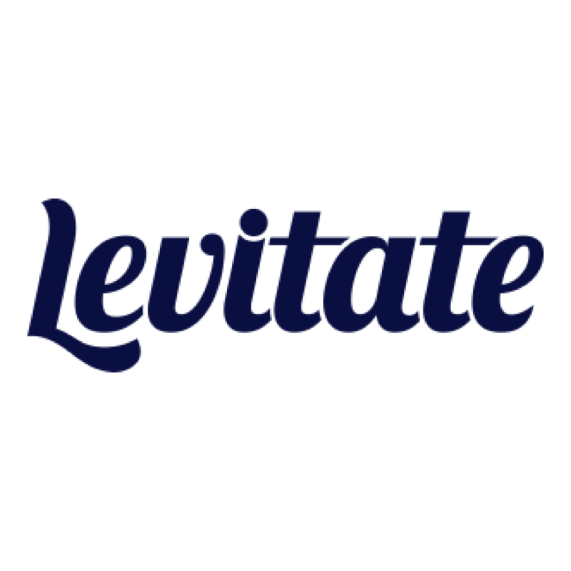 Levitate Media   Levitate develops captivating video for the technology market. They help companies simplify complex ideas through animation and live video assembled by a world-class team of video producers, project managers, scriptwriters, graphic design specialists, illustrators and animators.