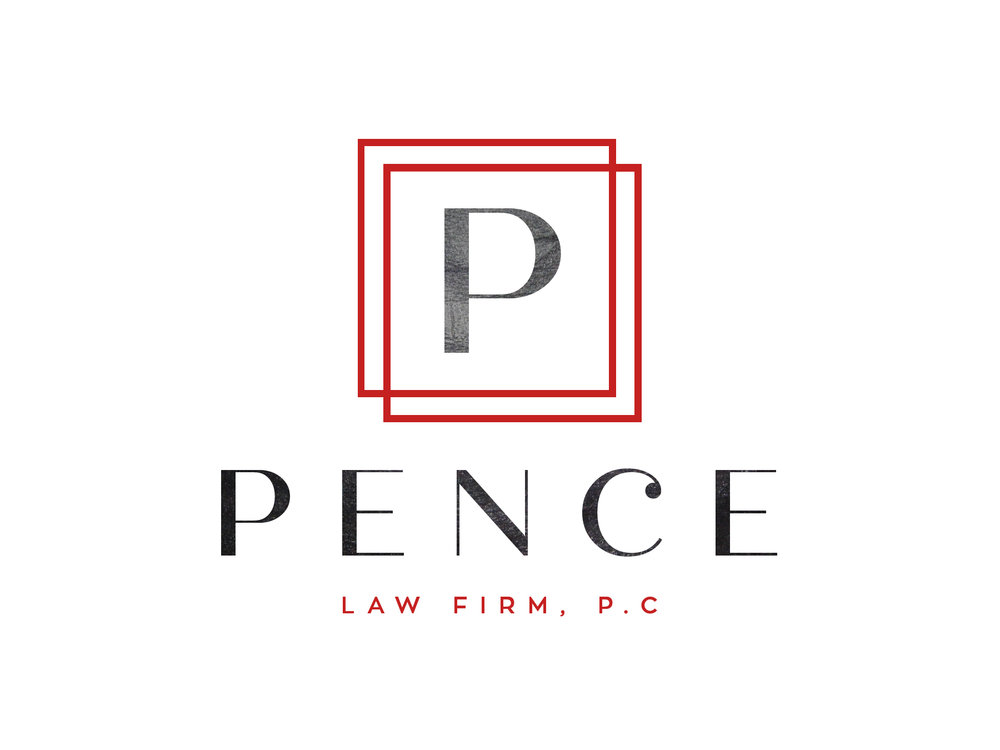 Pence-Law-Firm-final-logo Business Cards.jpg