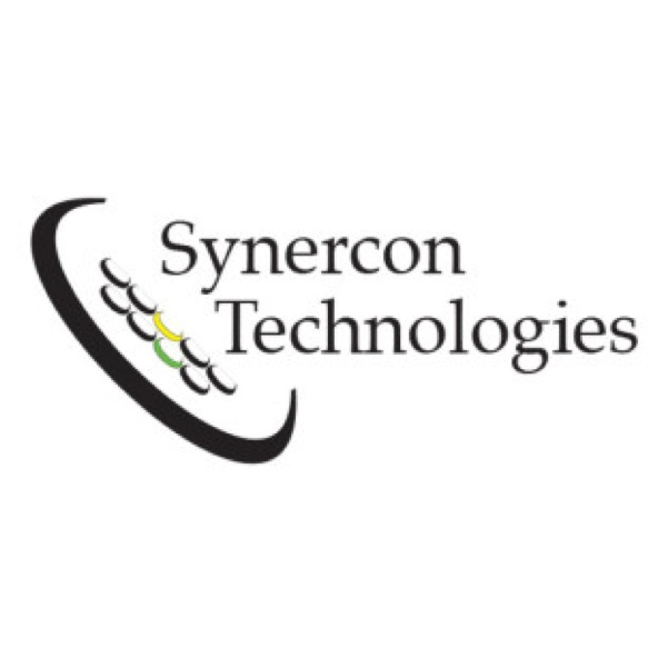 Synercon Technologies   Synercon Technologies develops solutions by extracting digital data from vehicles that have crashed in a forensically-controlled environment.