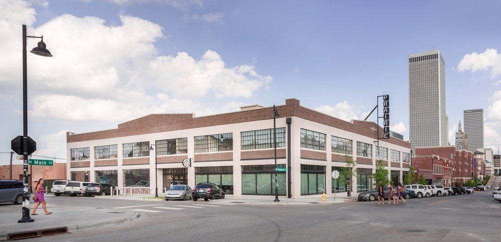 36d+North+Full+Building.jpg