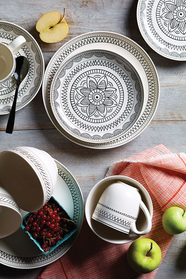 Scintillating Threshold Melamine Dinnerware Pictures - Best Image ... Scintillating Threshold Melamine Dinnerware Pictures Best Image & Enchanting Threshold Melamine Dishes Ideas - Best Image Engine ...