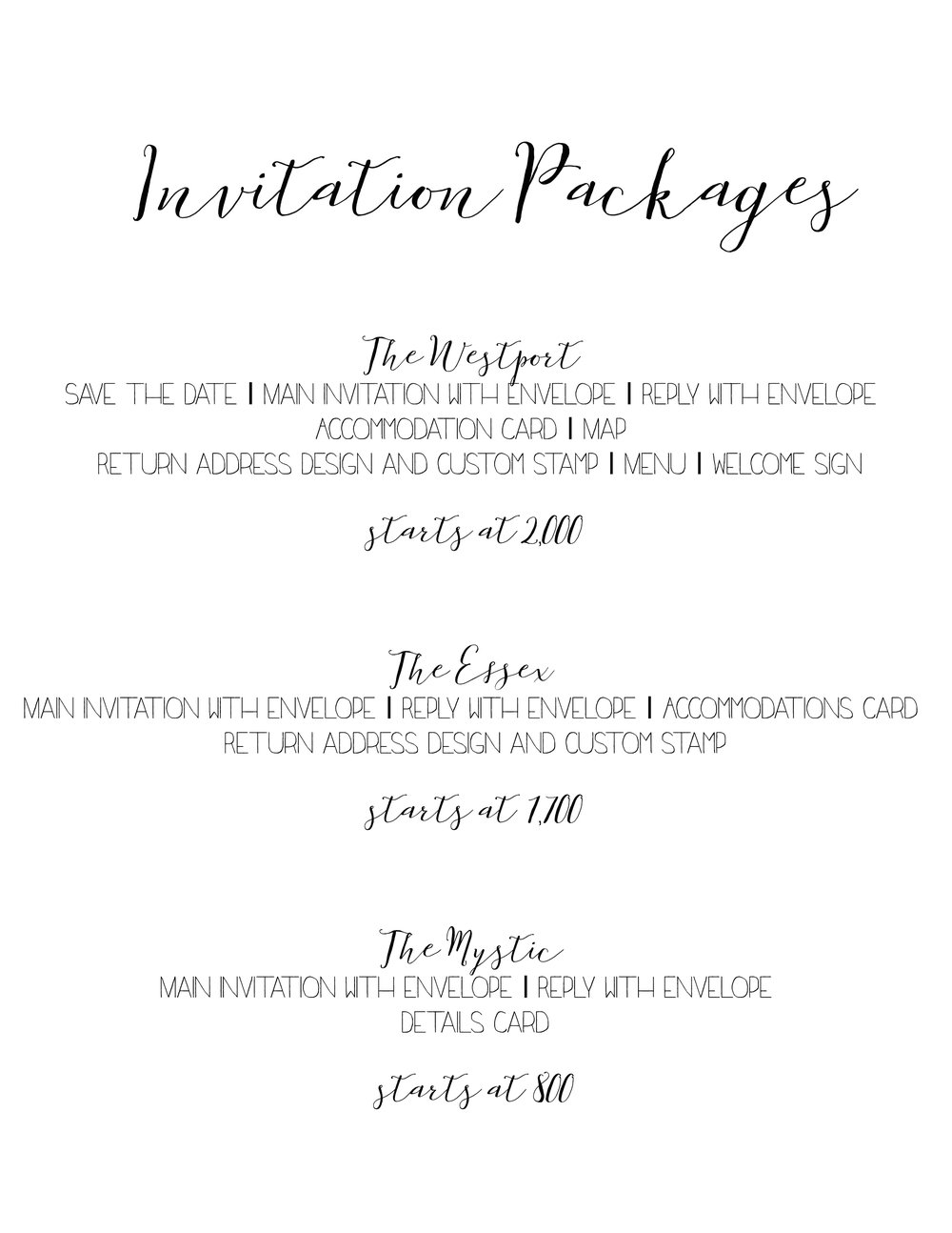 Invitation package update.jpg