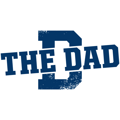 The Dad_ Logo-04.png
