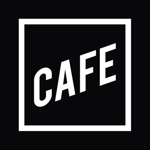 cropped-cafe_blackedges.jpg