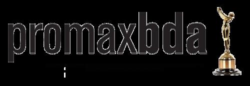 promaxbda-logo.png