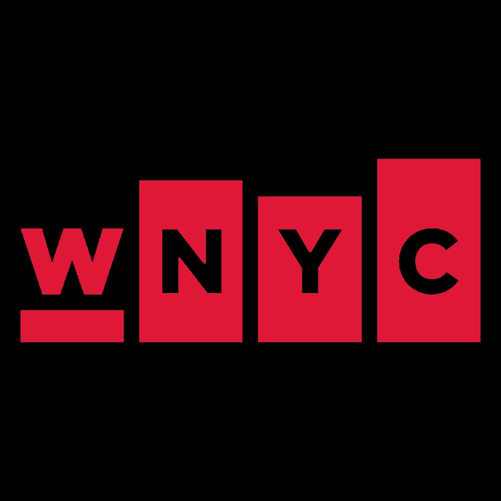 wnyc_lockup---no-frequencies.png
