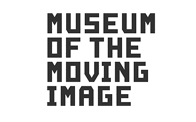Museum_of_the_Moving_Image.png