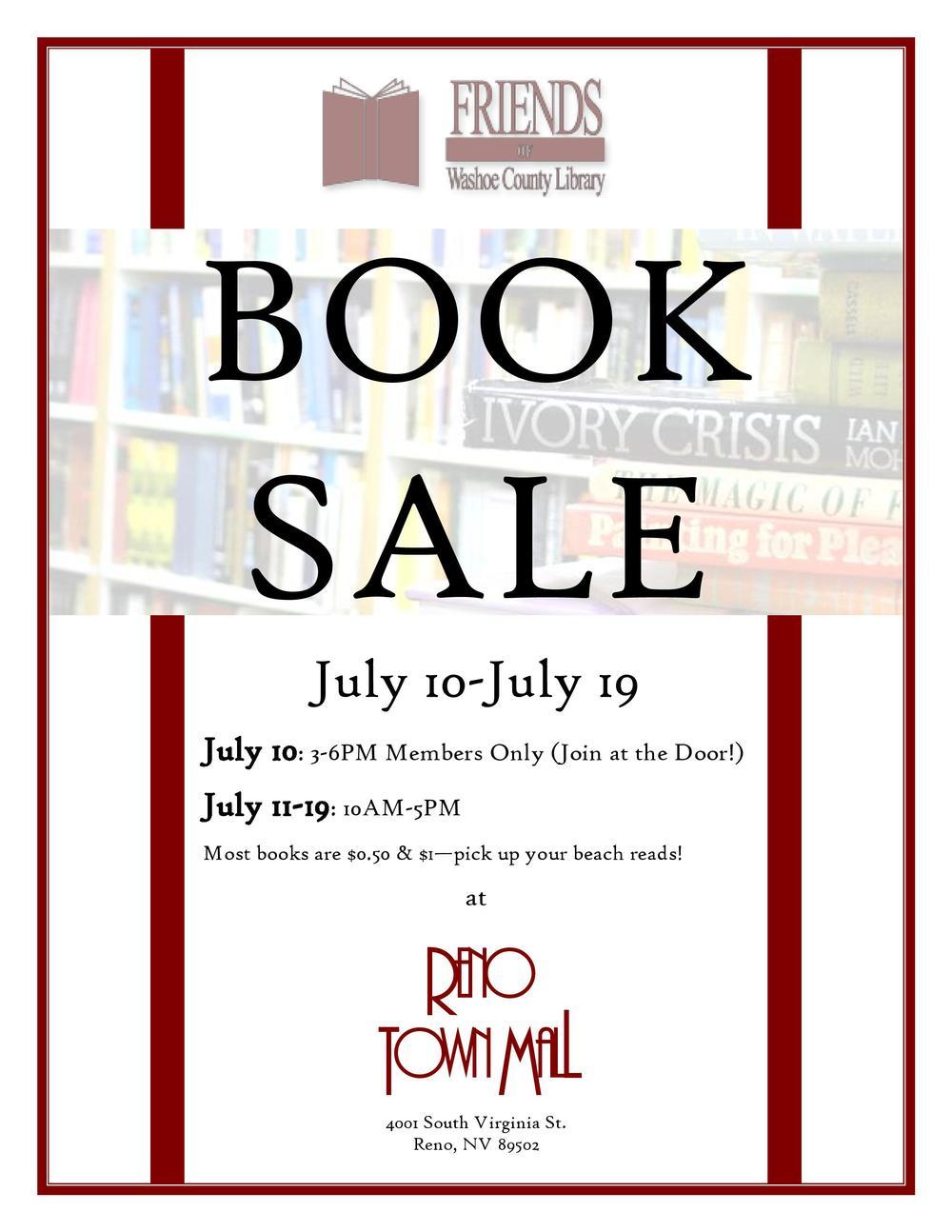 booksalejuly-page-001.jpg