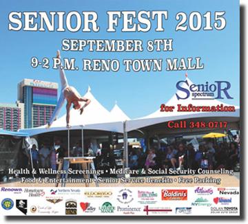 seniorfest