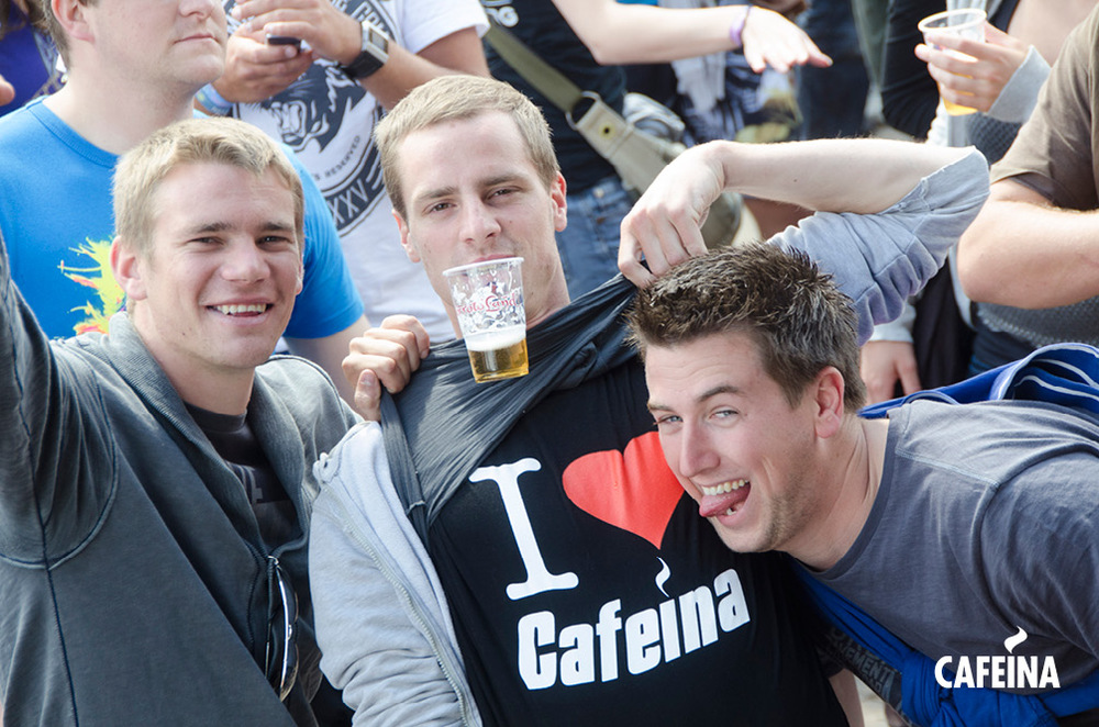 2011_cafeina Tomorrowland_foto6.jpg