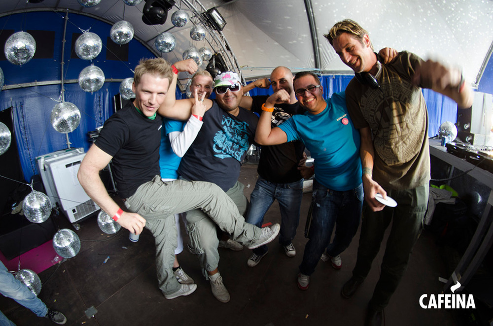 2011_cafeina Tomorrowland_foto11.jpg