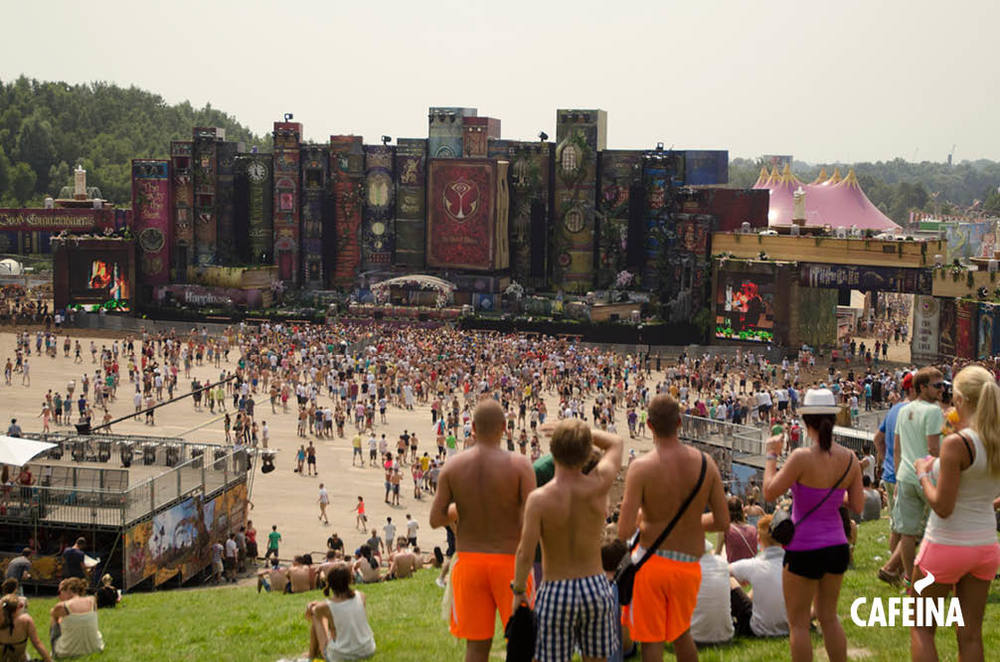 2011_cafeina Tomorrowland4.jpg