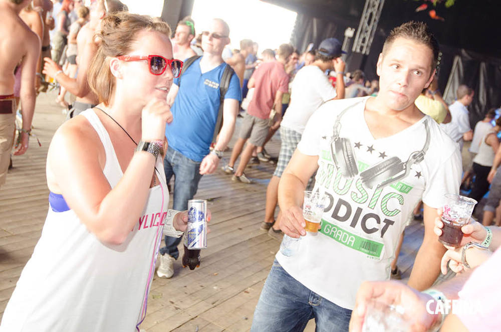 2011_cafeina Tomorrowland9.jpg