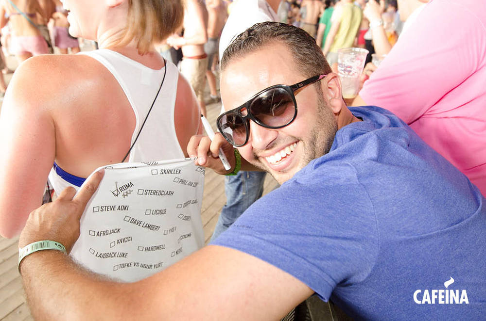 2011_cafeina Tomorrowland10.jpg