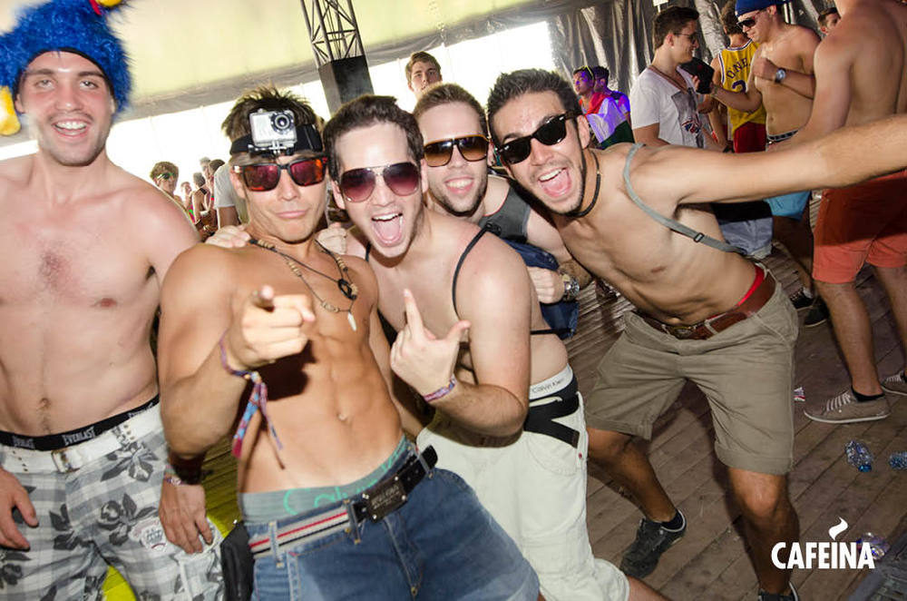 2011_cafeina Tomorrowland11.jpg