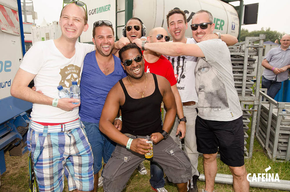 2011_cafeina Tomorrowland15.jpg
