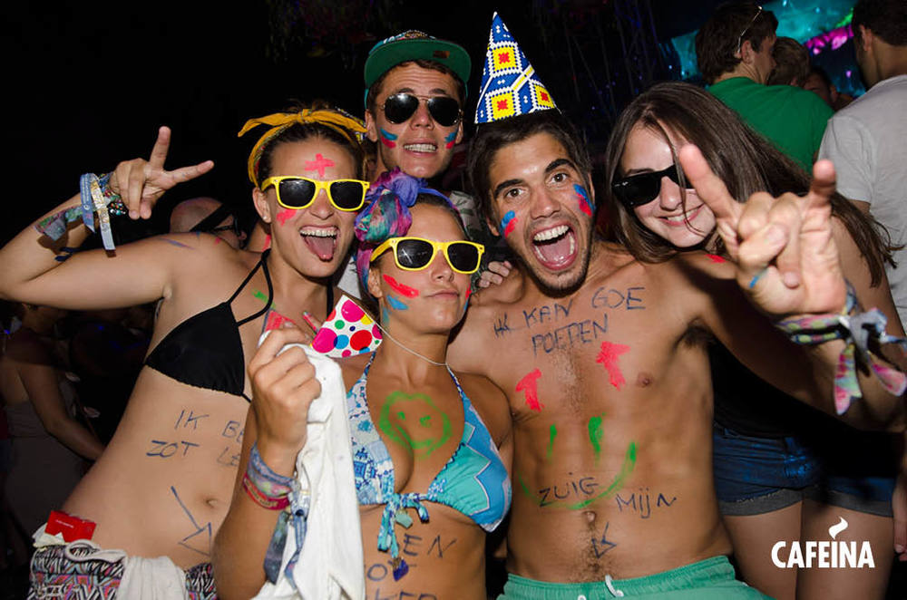 2011_cafeina Tomorrowland27.jpg