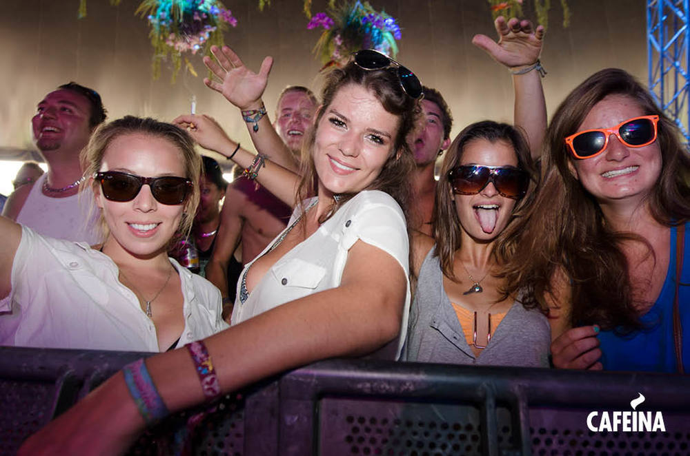 2011_cafeina Tomorrowland29.jpg