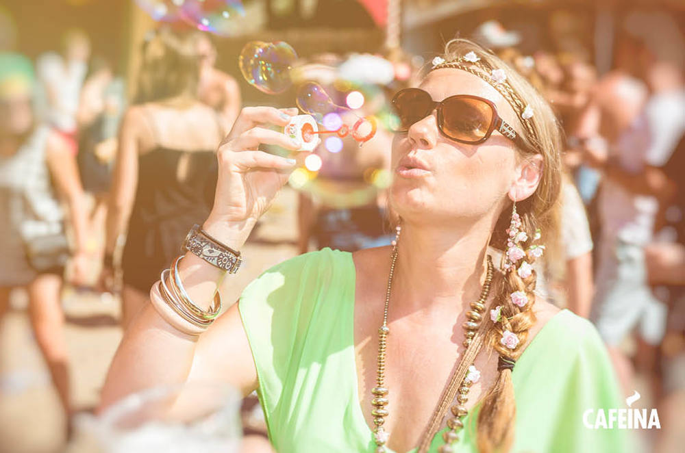2013_cafeina Tomorrowland5.jpg