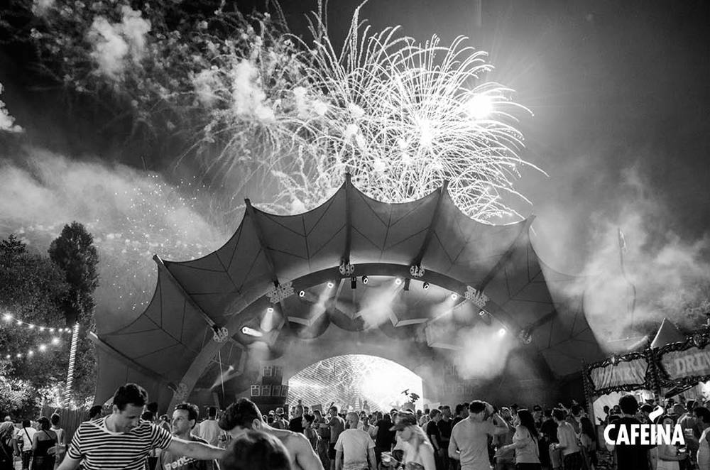 2013_cafeina Tomorrowland14.jpg
