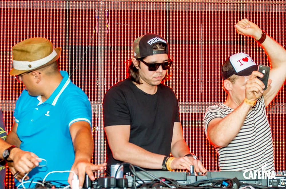 2013_cafeina Tomorrowland17.jpg