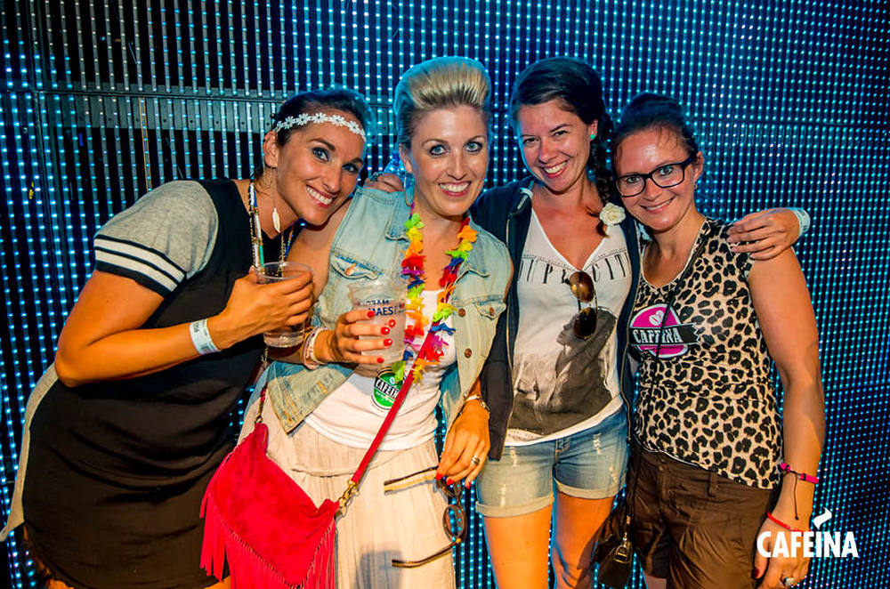 2013_cafeina Tomorrowland19.jpg
