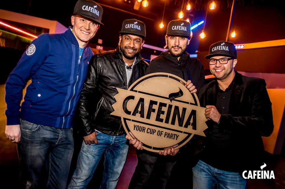 2015_cafeina 9 Years Noxx.jpg