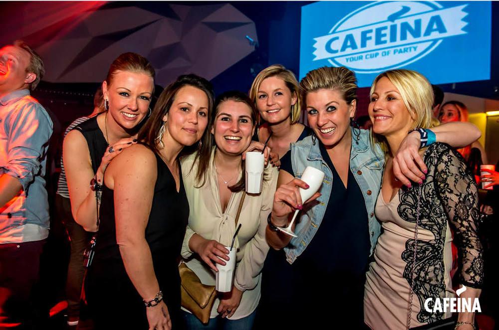 2015_cafeina 9 Years Noxx9.jpg