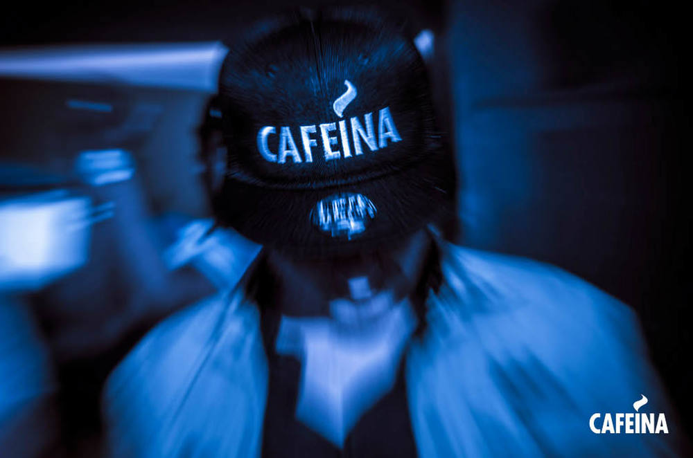 2015_cafeina 9 Years Noxx25.jpg