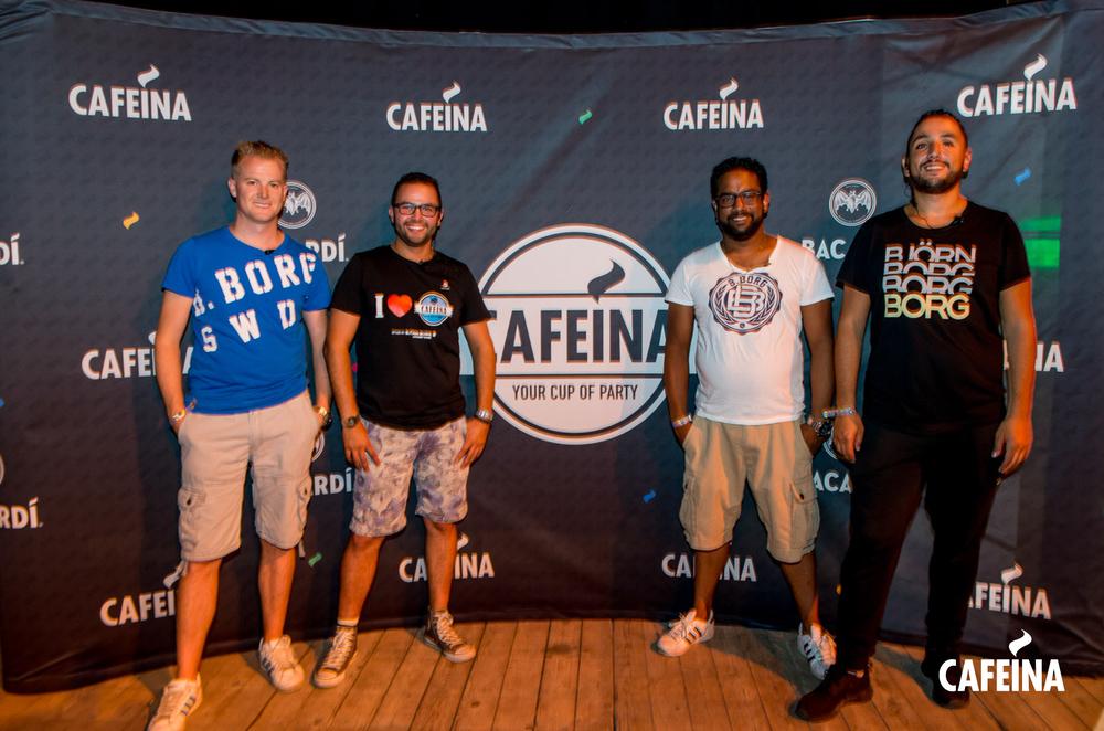 2015_cafeina beach6.jpg
