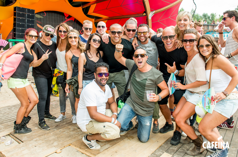 2015_Tomorrowland10.jpg