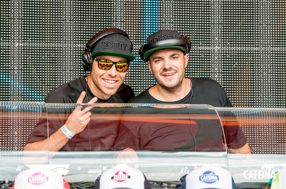 2015_Tomorrowland15.jpg