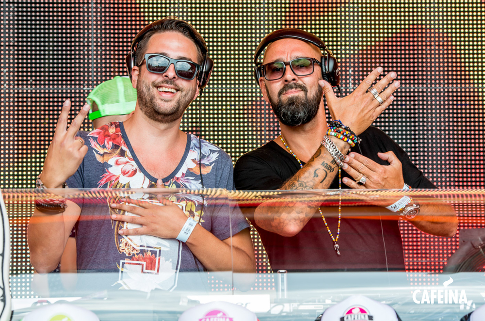 2015_Tomorrowland12.jpg