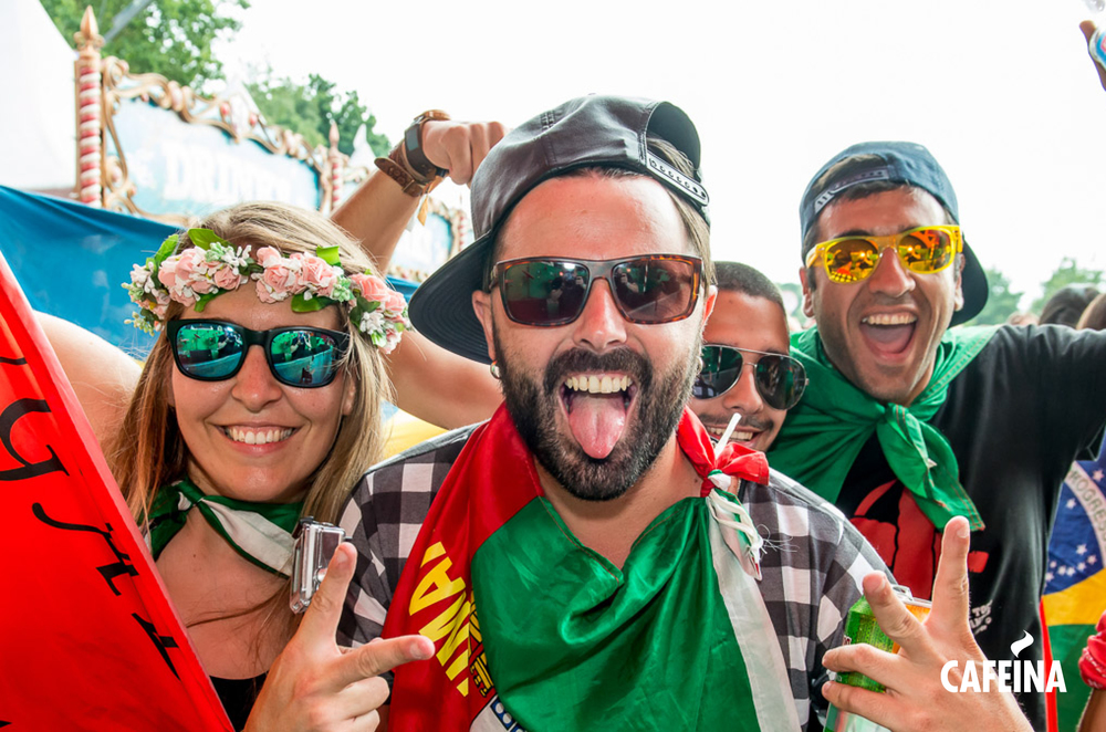 2015_Tomorrowland17.jpg