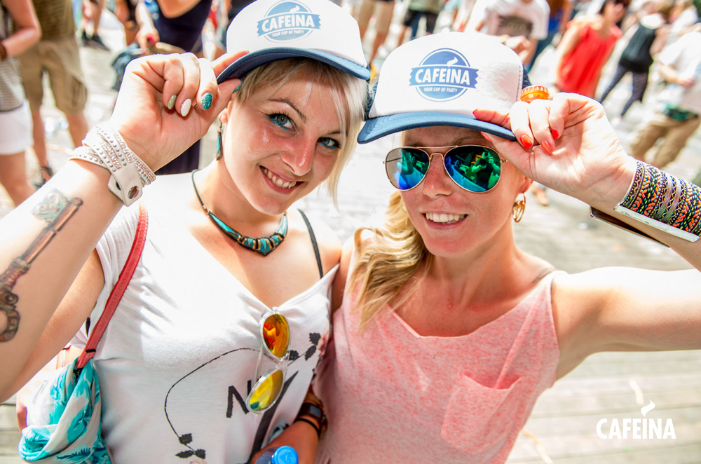 2015_Tomorrowland7.jpg
