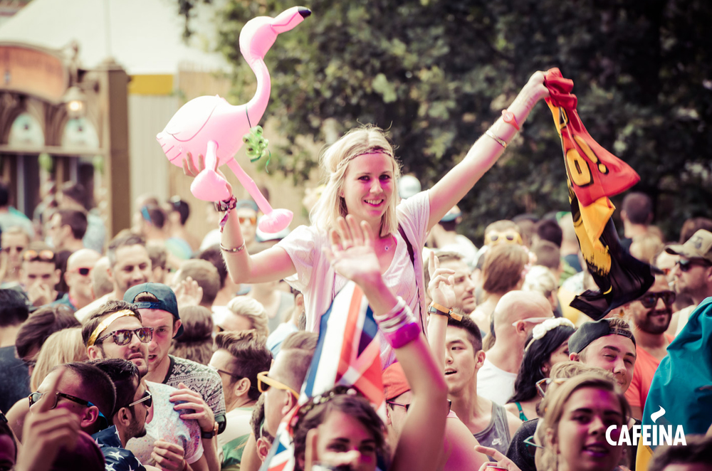 2015_Tomorrowland21.jpg