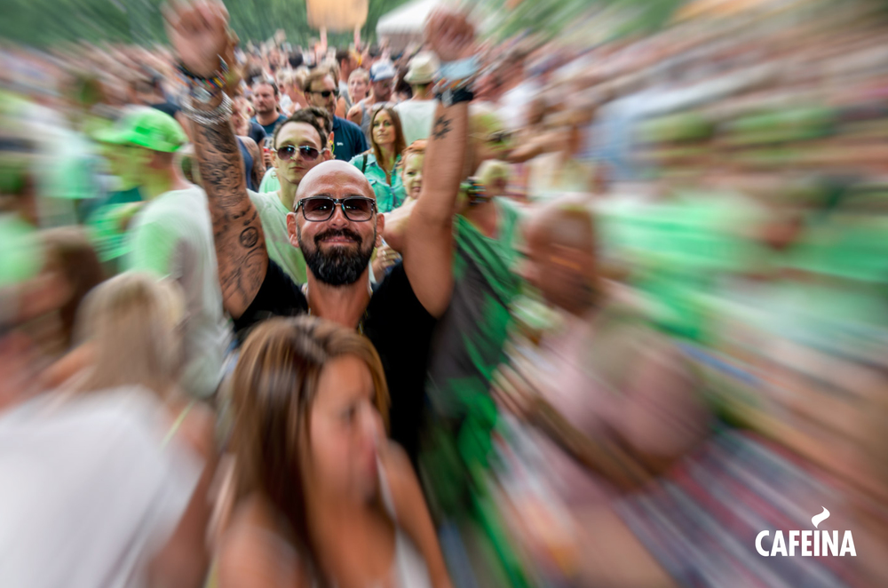 2015_Tomorrowland26.jpg