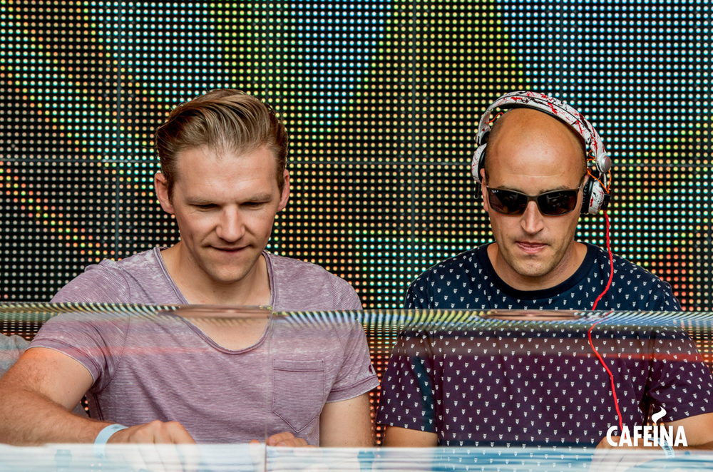 2015_Tomorrowland8.jpg
