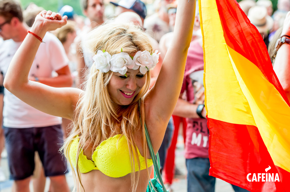 2015_Tomorrowland13.jpg