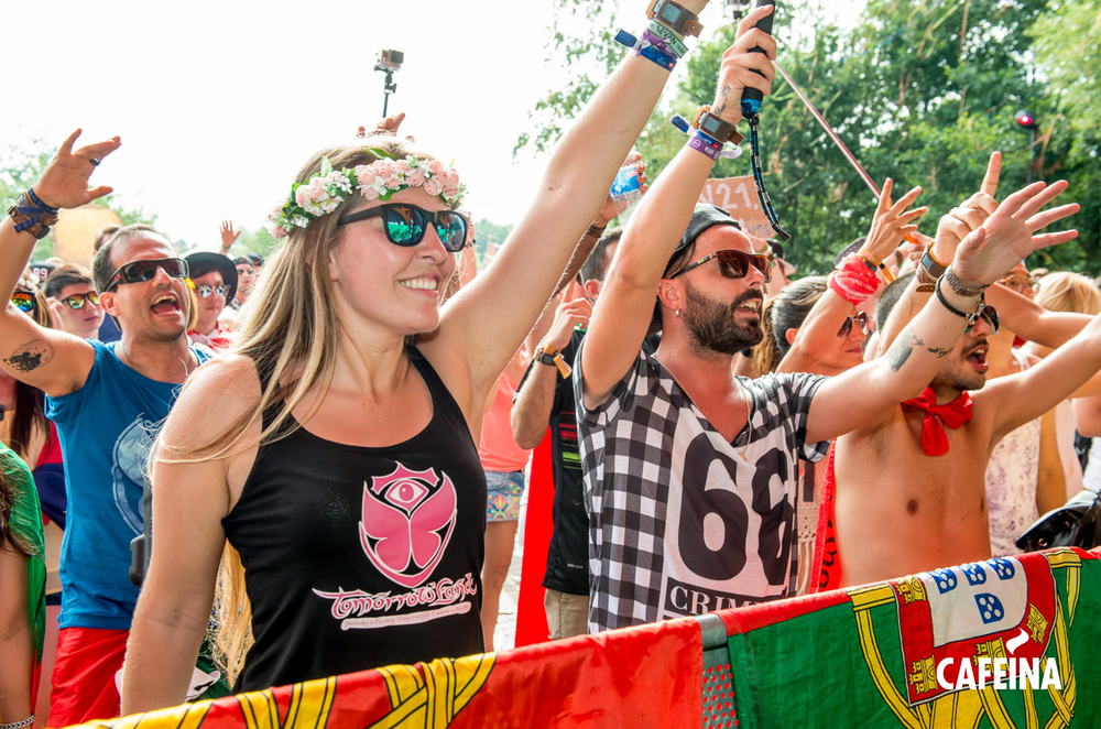2015_Tomorrowland18.jpg