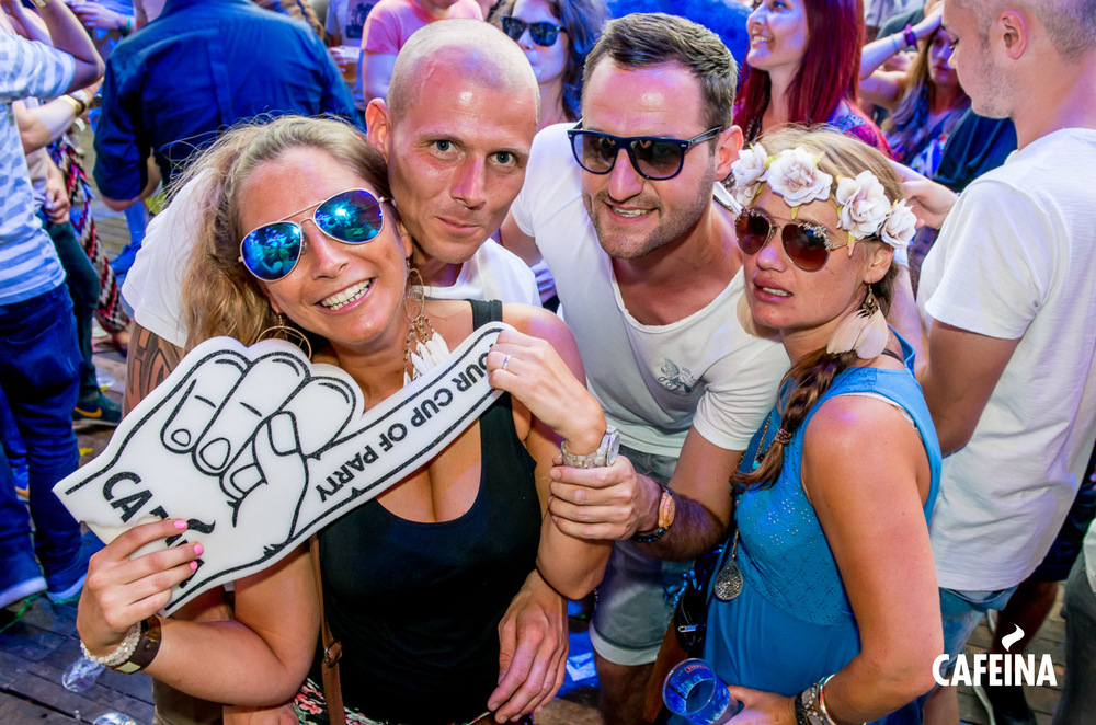 2015_Tomorrowland27.jpg