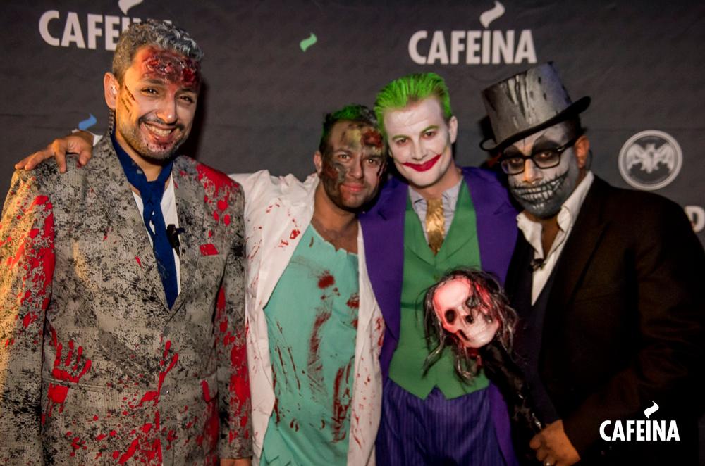 2015_Cafeina Halloween.jpg
